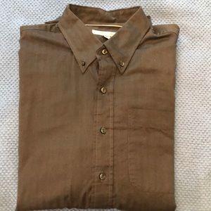 Cutter & Buck Dress shirt